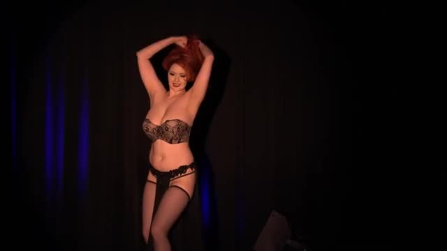 Watch and share Burlesque GIFs and Minxie GIFs by Burlesque GIFS on Gfycat