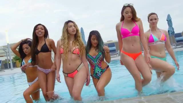 Watch and share Alishamarie GIFs and Mylifeaseva GIFs on Gfycat