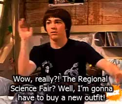 Watch and share Drake And Josh GIFs and Best Brothers GIFs on Gfycat