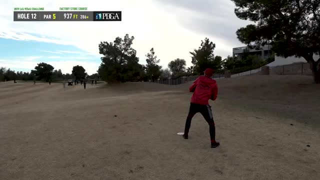 Watch and share Simon Lizotte GIFs and Nate Sexton GIFs by Benn Wineka UWDG on Gfycat