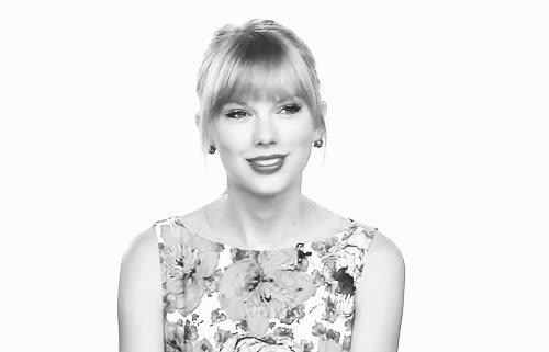 taylor swift, Taylor swift Testi GIFs