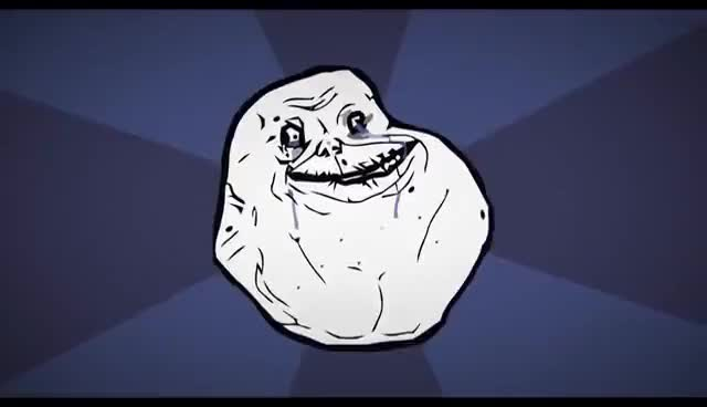 Watch forever alone GIF on Gfycat. Discover more forever alone GIFs on Gfycat