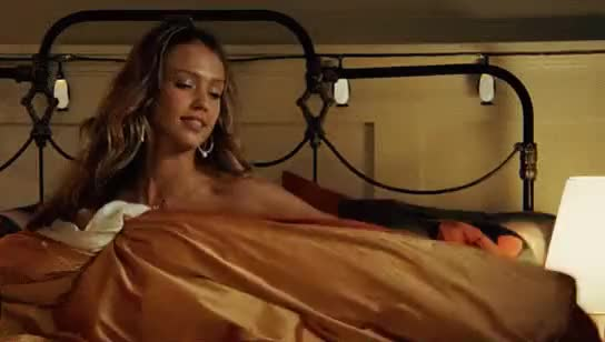 Watch and share Jessica Alba GIFs and Sexual GIFs on Gfycat