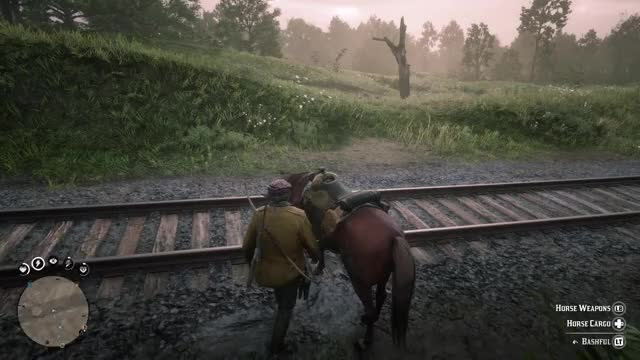 Watch this GIF by Gamer DVR (@xboxdvr) on Gfycat. Discover more RedDeadRedemption2, iuv, xbox, xbox dvr, xbox one GIFs on Gfycat