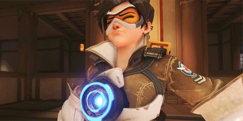 tracer GIFs