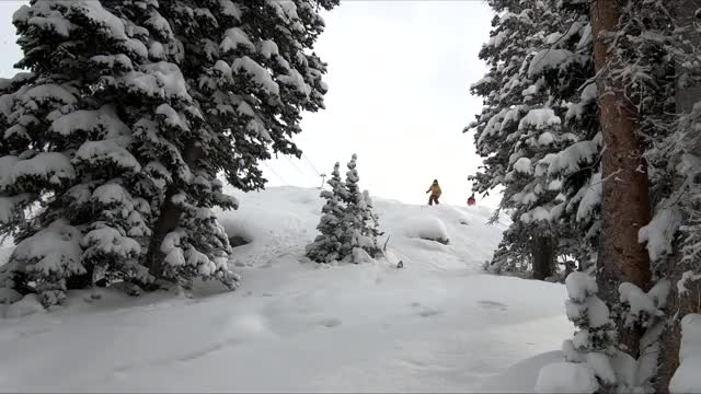 Watch and share Skiing GIFs and Ski GIFs by Irahi on Gfycat