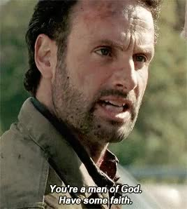 Watch the walking dead hershel greene gif GIF on Gfycat. Discover more andrew lincoln GIFs on Gfycat