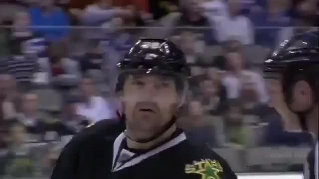 Watch and share Vigneault GIFs and Starwars GIFs on Gfycat