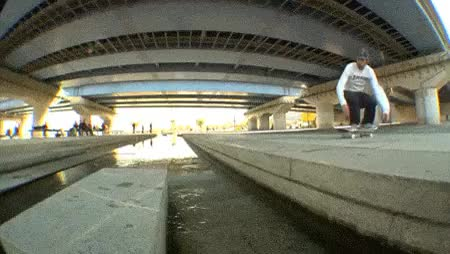 Watch Krooked Guest Jake Johnson GIF on Gfycat. Discover more GIF, Gnartifact, Jake Johnson, Korea, Krooked, Krooked Skateboards, Mother Collective, Skateboarding GIFs on Gfycat