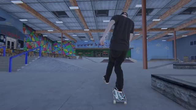 Watch line GIF by se skate clips (@lanky_) on Gfycat. Discover more related GIFs on Gfycat