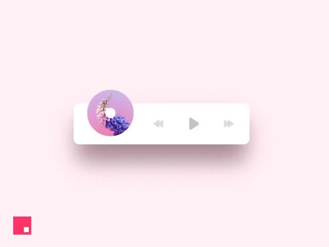 Watch and share Music-player GIFs on Gfycat
