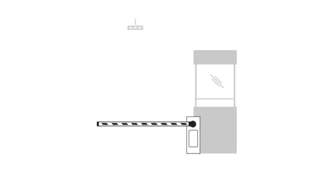 Watch Sem Parar - Funcionamento da Tecnologia RFID GIF on Gfycat. Discover more related GIFs on Gfycat