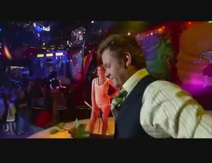 Watch this rose GIF on Gfycat. Discover more Paul McDermott, Rose, The Sideshow, Whip, paul mcdermott, rose, roses, the sideshow, whip GIFs on Gfycat