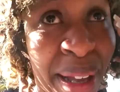 Watch Cries GIF on Gfycat. Discover more crying glozell aww GIFs on Gfycat