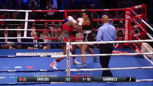Watch shields knockdown GIF on Gfycat. Discover more boxing GIFs on Gfycat