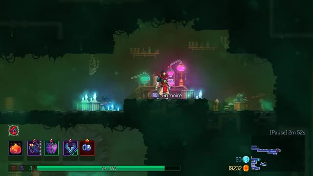 Watch and share Deadcells GIFs and Destiny2 GIFs on Gfycat