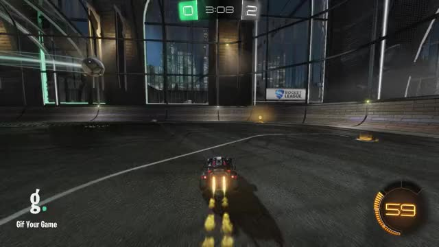 Watch Goal 3: Apex GIF by Gif Your Game (@gifyourgame) on Gfycat. Discover more Apex, Gif Your Game, GifYourGame, Goal, Rocket League, RocketLeague GIFs on Gfycat