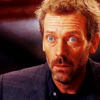 Watch Wha- oh. GIF on Gfycat. Discover more hugh laurie GIFs on Gfycat