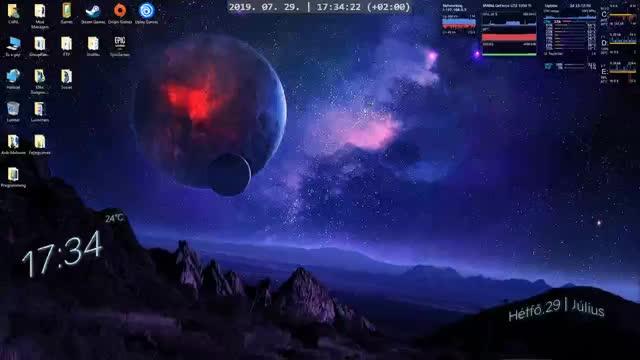 My Background GIF by Cmdr CsiPA (@csipa0723) | Find, Make