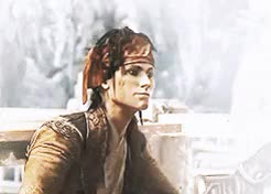 Watch and share Assassin's Creed 4 GIFs and James Kidd GIFs on Gfycat