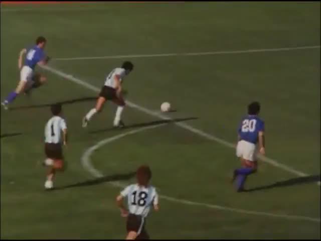 Watch and share España 1982 GIFs on Gfycat