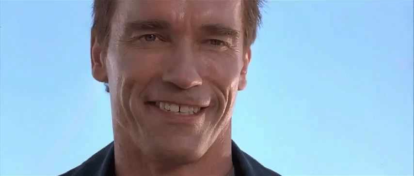 Arnold Schwarzenegger, HighQualityGifs, highqualitygifs,  GIFs