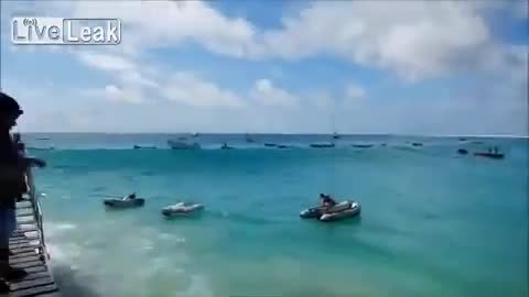 HeavySeas, WaterIsScary, SS Ballzy Boat, Nias Indonesia (reddit) GIFs