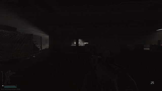 Watch and share Escape From Tarkov 2020.05.06 - 20.30.19.07.DVR Trim GIFs by drainhed on Gfycat