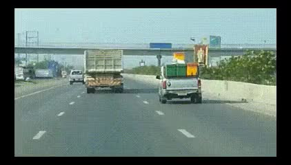 Watch and share You Shall Not Pass!!! GIFs by kichakicha on Gfycat