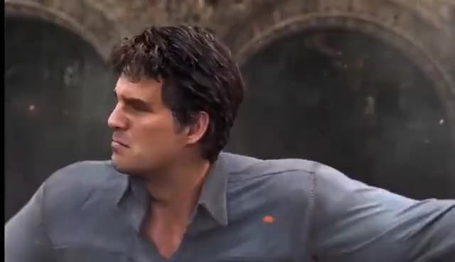 The Avengers - Hulk Transformation Scene GIFs