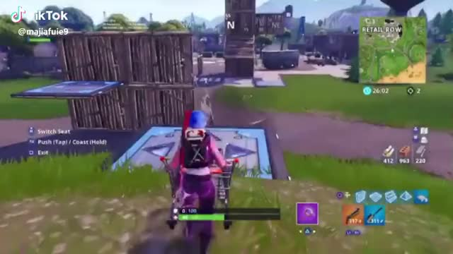 Watch  #fortnite #fortniteBr@naudistxgo GIF by TikTok (@residentyogurtcloset) on Gfycat. Discover more fortnite, fortniteBr GIFs on Gfycat