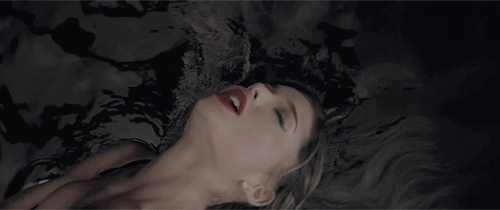 arianagrande, When you love her harder GIFs