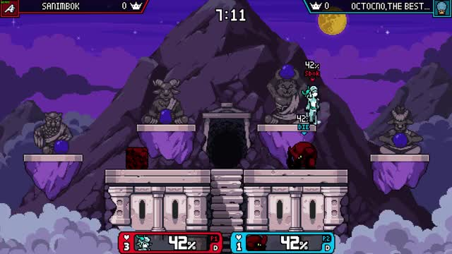 Watch and share Rivals Of Aether 15 03 2019 10 52 03 GIFs on Gfycat