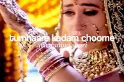 Watch and share Abhishek Bachchan GIFs and Bollywood Edits GIFs on Gfycat