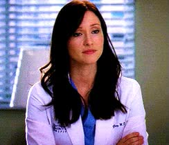 Watch chyler leigh GIF on Gfycat. Discover more related GIFs on Gfycat