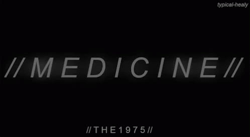 medicine GIFs