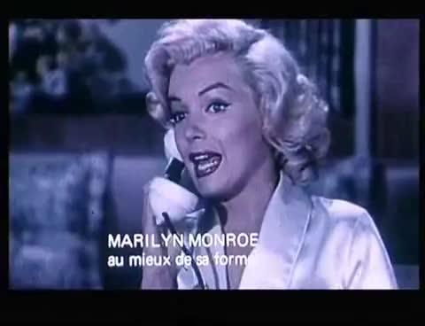 Marylin Monroe, marilyn monroe, Marylin Monroe GIFs