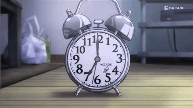 Watch and share Saitama GIFs on Gfycat