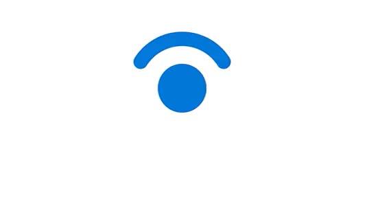 Watch and share Windows Homepage Mac MultiHero Item GIFs on Gfycat