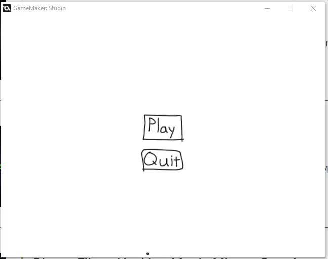 gamemaker, menu (cont.) GIFs