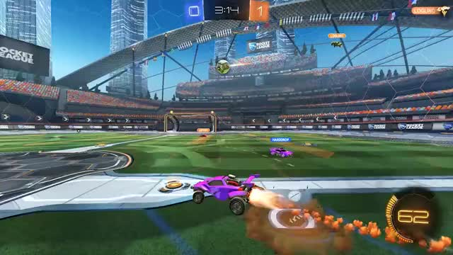 Watch boost GIF by @fijcker on Gfycat. Discover more RocketLeague GIFs on Gfycat