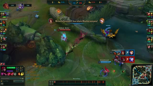 Watch Instant Triple GIF on Gfycat. Discover more leagueoflegends GIFs on Gfycat