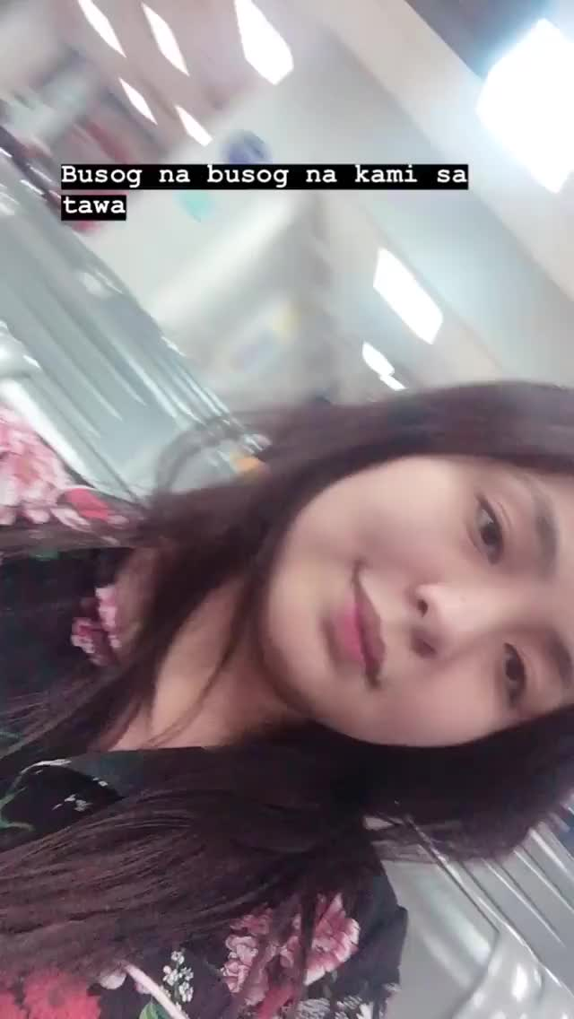 Watch and share Clariseperez 2018-12-22 22:35:12.068 GIFs by Pams Fruit Jam on Gfycat