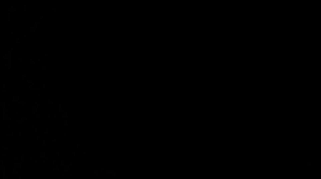 Kanbaru Rekts Araragi GIFs