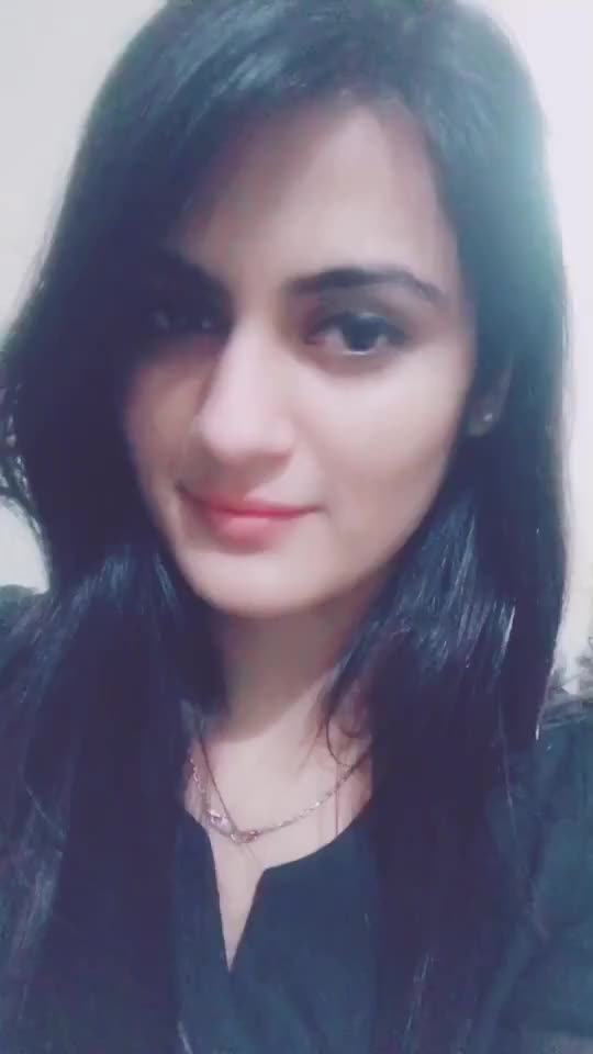 Watch Blush Blush #aliabhat #blush #lovelove #tiktok GIF by @bravebroccoli on Gfycat. Discover more aliabhat, blush, lovelove, tiktok GIFs on Gfycat