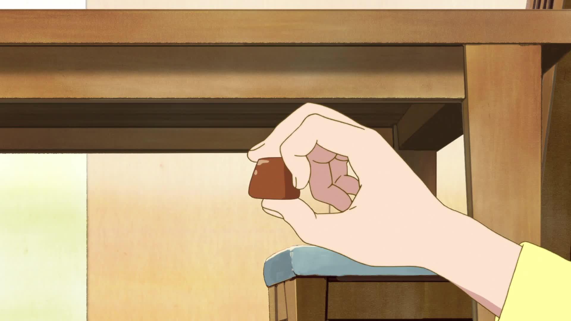 Kobayashi-san Chi no Maid Dragon, anime, kanna, How to Train your Dragon maid GIFs