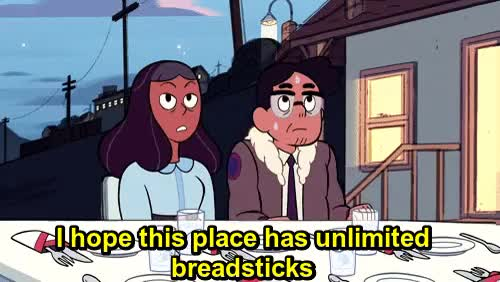Watch and share Steven Universe GIFs and Cartoon Network GIFs on Gfycat