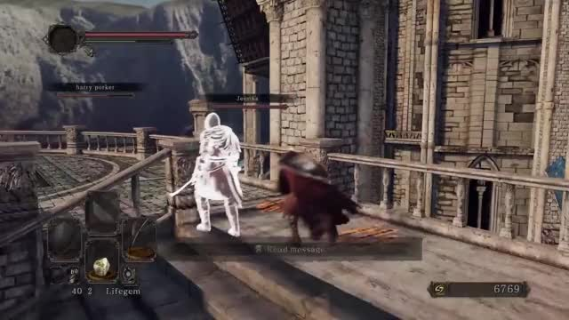 Watch and share Dark Souls GIFs and Ds2 GIFs on Gfycat