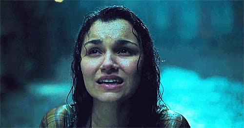 Watch this GIF on Gfycat. Discover more samantha barks GIFs on Gfycat
