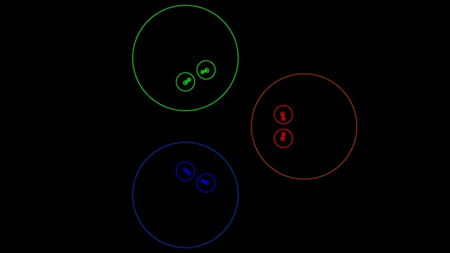 Watch and share Laserdock GIFs and Math GIFs by blandis on Gfycat